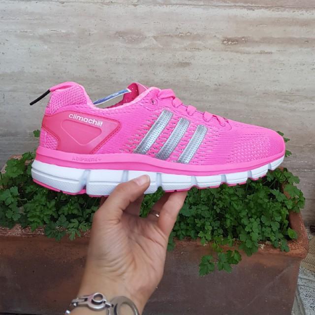 خرید | کفش | زنانه,فروش | کفش | شیک,خرید | کفش | صورتی جیغ | Adidas,آگهی | کفش | 38 -39,خرید اینترنتی | کفش | جدید | با قیمت مناسب