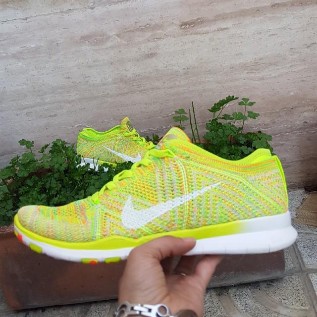 خرید | کفش | زنانه,فروش | کفش | شیک,خرید | کفش | سبز روشن به همراه نارنجی ریز و سفید | نایک,آگهی | کفش | 40,خرید اینترنتی | کفش | جدید | با قیمت مناسب