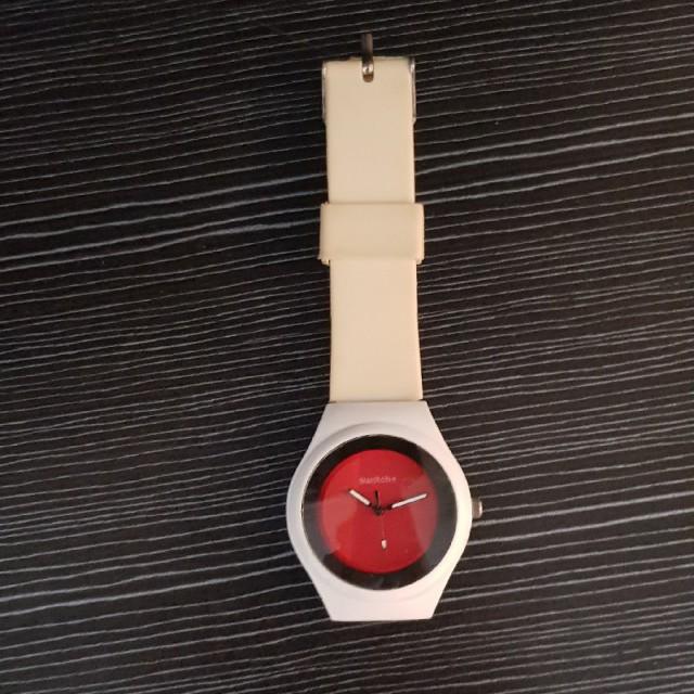 خرید | ساعت | زنانه,فروش | ساعت | شیک,خرید | ساعت | طبق تصویر | swatch,آگهی | ساعت | .,خرید اینترنتی | ساعت | درحدنو | با قیمت مناسب