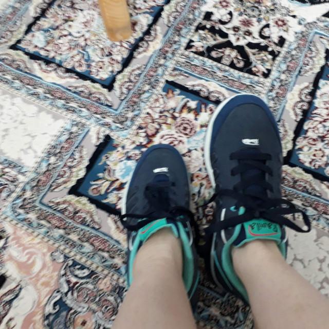 خرید | کفش | زنانه,فروش | کفش | شیک,خرید | کفش | . | .,آگهی | کفش | 39,خرید اینترنتی | کفش | درحدنو | با قیمت مناسب