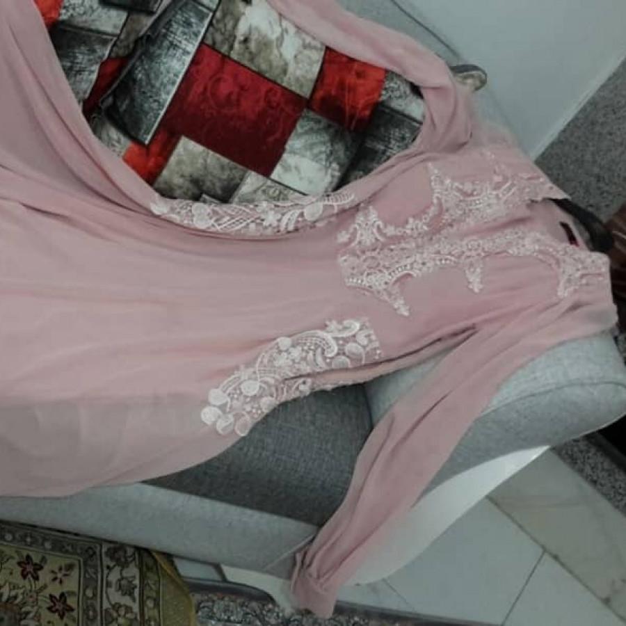 خرید | لباس مجلسی | زنانه,فروش | لباس مجلسی | شیک,خرید | لباس مجلسی | صورتی کالباسی | ...,آگهی | لباس مجلسی | 40,خرید اینترنتی | لباس مجلسی | درحدنو | با قیمت مناسب