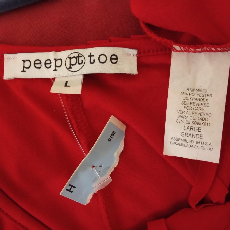 خرید | لباس مجلسی | زنانه,فروش | لباس مجلسی | شیک,خرید | لباس مجلسی | قرمز | روی تگ,آگهی | لباس مجلسی | فاصله بین زیربغل ها (یکطرف) 44 سانتی متر و بلندی لباس 85 سانتی متر ___سایز 34, 36, 38,خرید اینترنتی | لباس مجلسی | جدید | با قیمت مناسب