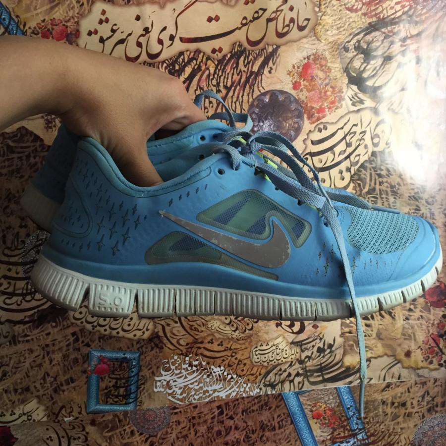 خرید   کفش   زنانه,فروش   کفش   شیک,خرید   کفش   ابی   نایک,آگهی   کفش   38,خرید اینترنتی   کفش   درحدنو   با قیمت مناسب