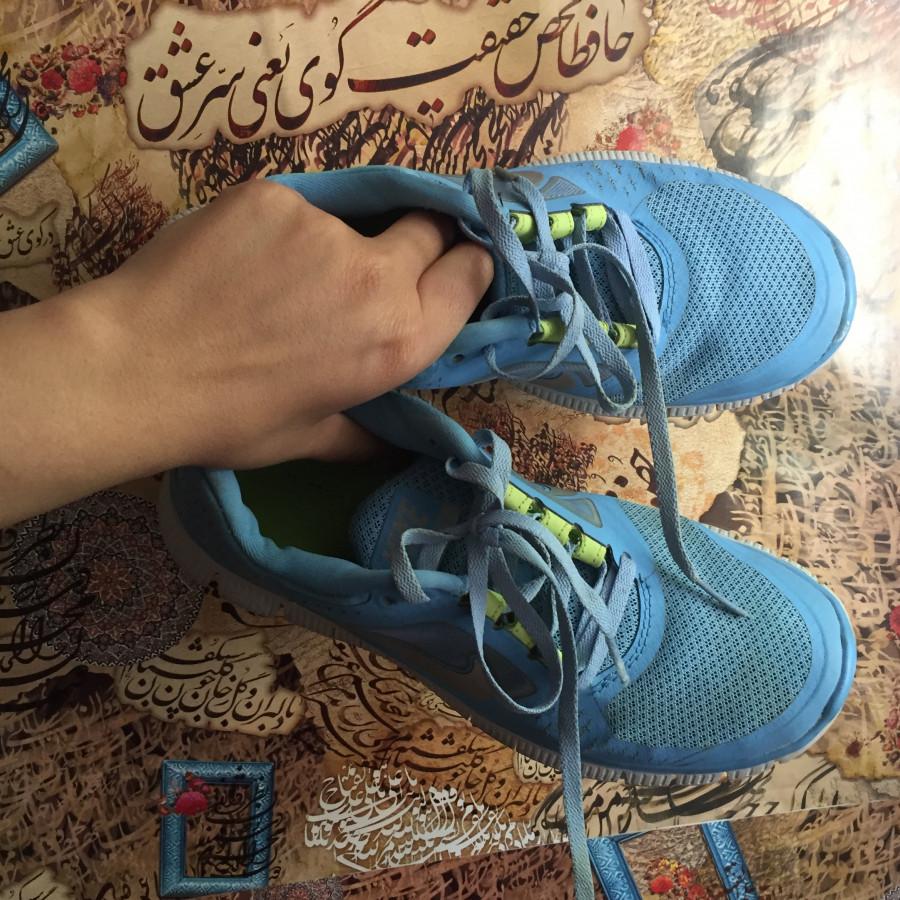 خرید | کفش | زنانه,فروش | کفش | شیک,خرید | کفش | ابی | نایک,آگهی | کفش | 38,خرید اینترنتی | کفش | درحدنو | با قیمت مناسب