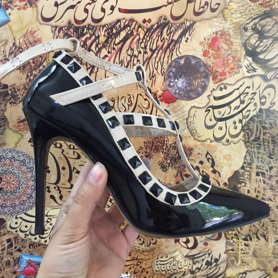 خرید | کفش | زنانه,فروش | کفش | شیک,خرید | کفش | مشکی | -,آگهی | کفش | 37,خرید اینترنتی | کفش | جدید | با قیمت مناسب