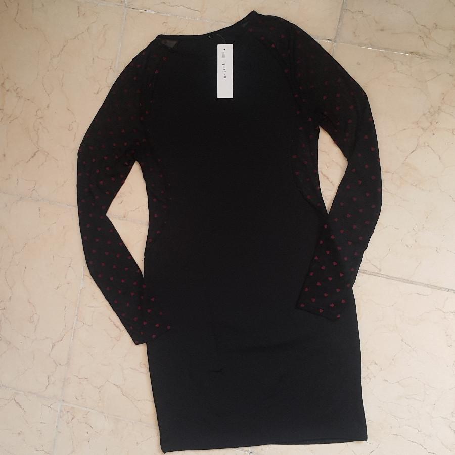 خرید | لباس مجلسی | زنانه,فروش | لباس مجلسی | شیک,خرید | لباس مجلسی | طبق عکس | ,آگهی | لباس مجلسی | 12,خرید اینترنتی | لباس مجلسی | جدید | با قیمت مناسب