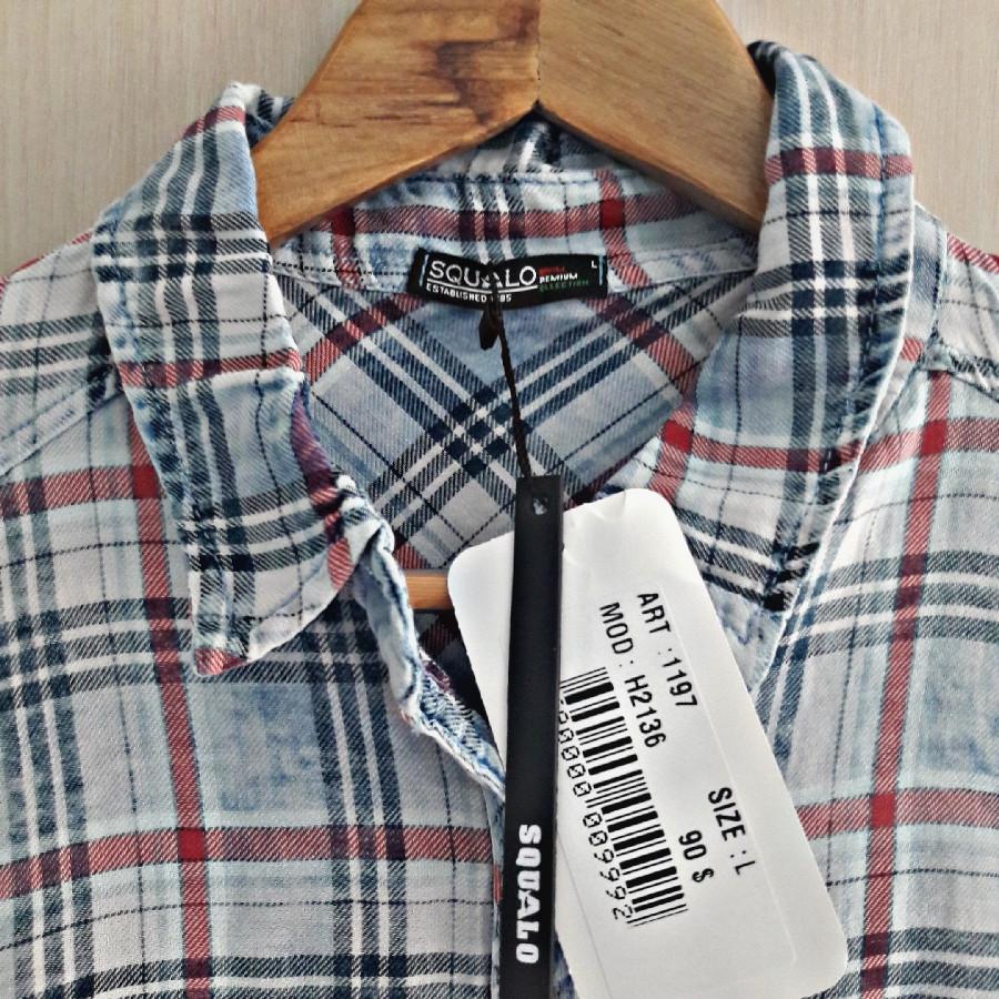 خرید | تاپ / شومیز / پیراهن | زنانه,فروش | تاپ / شومیز / پیراهن | شیک,خرید | تاپ / شومیز / پیراهن | آبی جین طوری | ترک,آگهی | تاپ / شومیز / پیراهن | 38/40,خرید اینترنتی | تاپ / شومیز / پیراهن | جدید | با قیمت مناسب