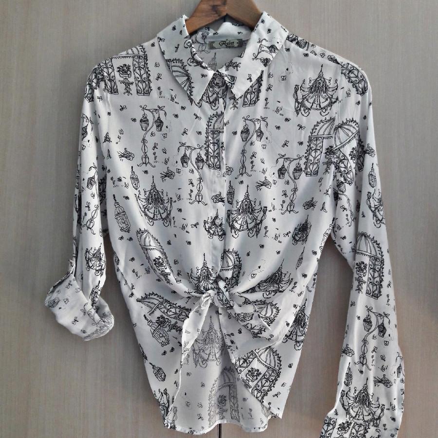 خرید | تاپ / شومیز / پیراهن | زنانه,فروش | تاپ / شومیز / پیراهن | شیک,خرید | تاپ / شومیز / پیراهن | سفید | ترک,آگهی | تاپ / شومیز / پیراهن | 38/40,خرید اینترنتی | تاپ / شومیز / پیراهن | جدید | با قیمت مناسب