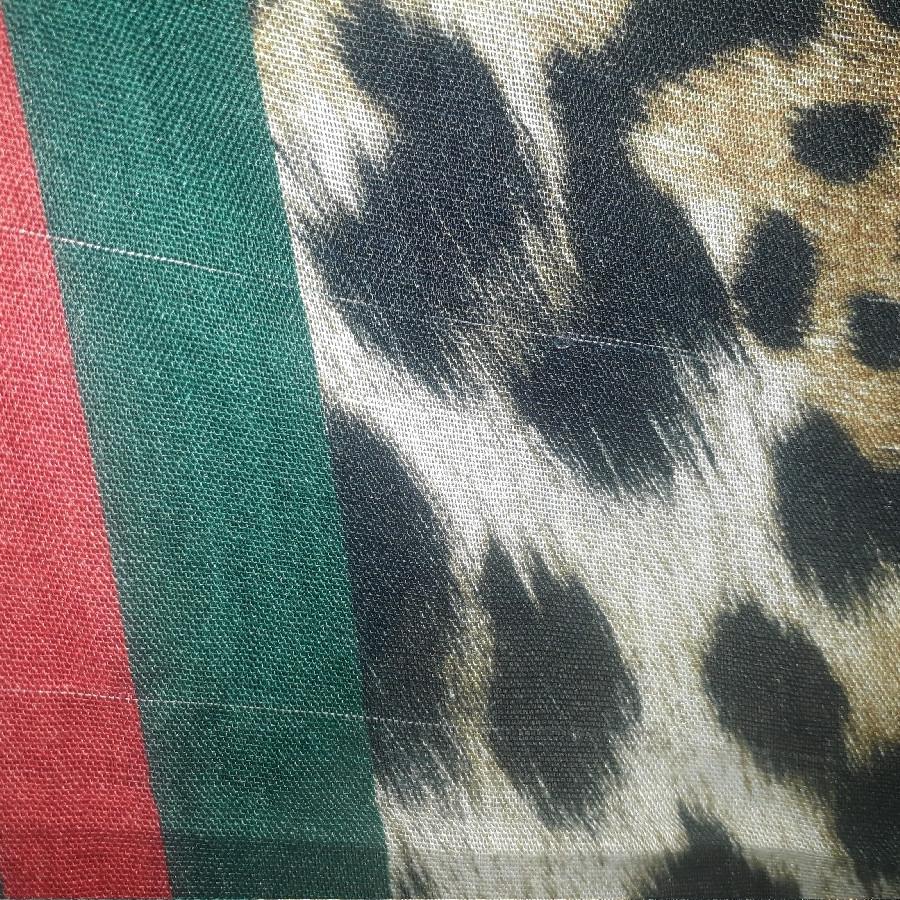 خرید | روسری / شال / چادر | زنانه,فروش | روسری / شال / چادر | شیک,خرید | روسری / شال / چادر | / | /,آگهی | روسری / شال / چادر | بزرگ,خرید اینترنتی | روسری / شال / چادر | درحدنو | با قیمت مناسب