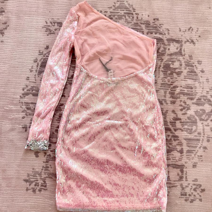 خرید | لباس مجلسی | زنانه,فروش | لباس مجلسی | شیک,خرید | لباس مجلسی | صورتی-صدفی | oneness,آگهی | لباس مجلسی | 36-38,خرید اینترنتی | لباس مجلسی | جدید | با قیمت مناسب