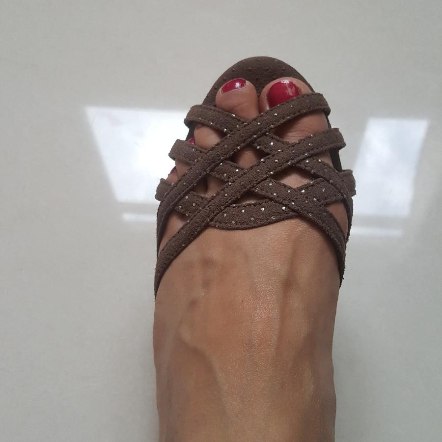 خرید   کفش   زنانه,فروش   کفش   شیک,خرید   کفش   قهوه ای   -,آگهی   کفش   37,خرید اینترنتی   کفش   درحدنو   با قیمت مناسب