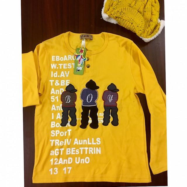 خرید | لباس کودک | زنانه,فروش | لباس کودک | شیک,خرید | لباس کودک | خردلی | خارجی,آگهی | لباس کودک | 13،14 سال,خرید اینترنتی | لباس کودک | جدید | با قیمت مناسب