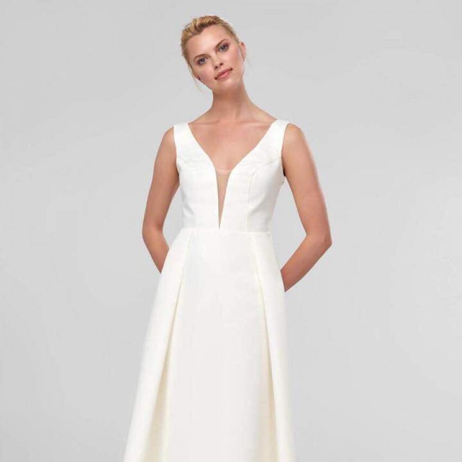 خرید | لباس مجلسی | زنانه,فروش | لباس مجلسی | شیک,خرید | لباس مجلسی | نباتی | ترندیول,آگهی | لباس مجلسی | 38,خرید اینترنتی | لباس مجلسی | جدید | با قیمت مناسب