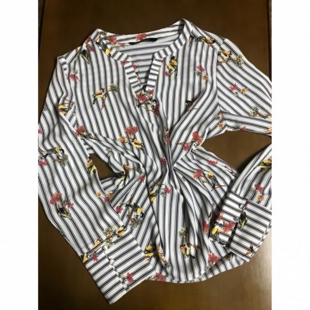 خرید | تاپ / شومیز / پیراهن | زنانه,فروش | تاپ / شومیز / پیراهن | شیک,خرید | تاپ / شومیز / پیراهن | سفید | Lcwaikiki,آگهی | تاپ / شومیز / پیراهن | لارج,خرید اینترنتی | تاپ / شومیز / پیراهن | درحدنو | با قیمت مناسب