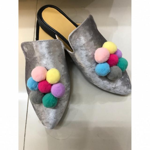 خرید | کفش | زنانه,فروش | کفش | شیک,خرید | کفش | . | .,آگهی | کفش | 38,خرید اینترنتی | کفش | جدید | با قیمت مناسب