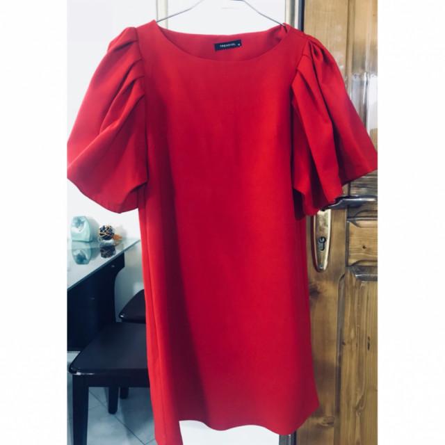 خرید | تاپ / شومیز / پیراهن | زنانه,فروش | تاپ / شومیز / پیراهن | شیک,خرید | تاپ / شومیز / پیراهن | قرمز | Trendyolmillaترک,آگهی | تاپ / شومیز / پیراهن | 38,خرید اینترنتی | تاپ / شومیز / پیراهن | درحدنو | با قیمت مناسب