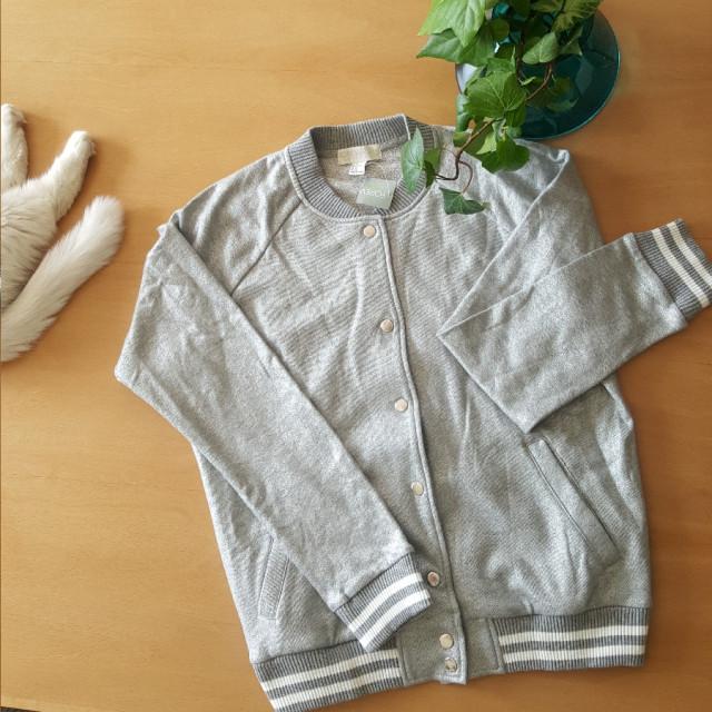خرید | تاپ / شومیز / پیراهن | زنانه,فروش | تاپ / شومیز / پیراهن | شیک,خرید | تاپ / شومیز / پیراهن | خاکستری | Forever21,آگهی | تاپ / شومیز / پیراهن | 1xL,خرید اینترنتی | تاپ / شومیز / پیراهن | جدید | با قیمت مناسب