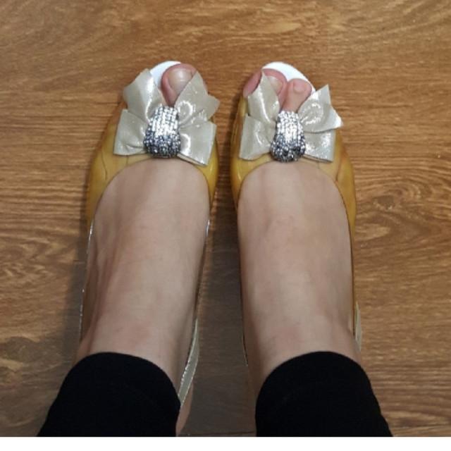 خرید | کفش | زنانه,فروش | کفش | شیک,خرید | کفش | شیشه ای | جردن,آگهی | کفش | 40,خرید اینترنتی | کفش | درحدنو | با قیمت مناسب