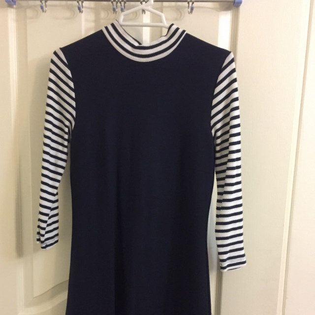 خرید | لباس مجلسی | زنانه,فروش | لباس مجلسی | شیک,خرید | لباس مجلسی | Sormei sefid | Tork,آگهی | لباس مجلسی | 38 40,خرید اینترنتی | لباس مجلسی | درحدنو | با قیمت مناسب