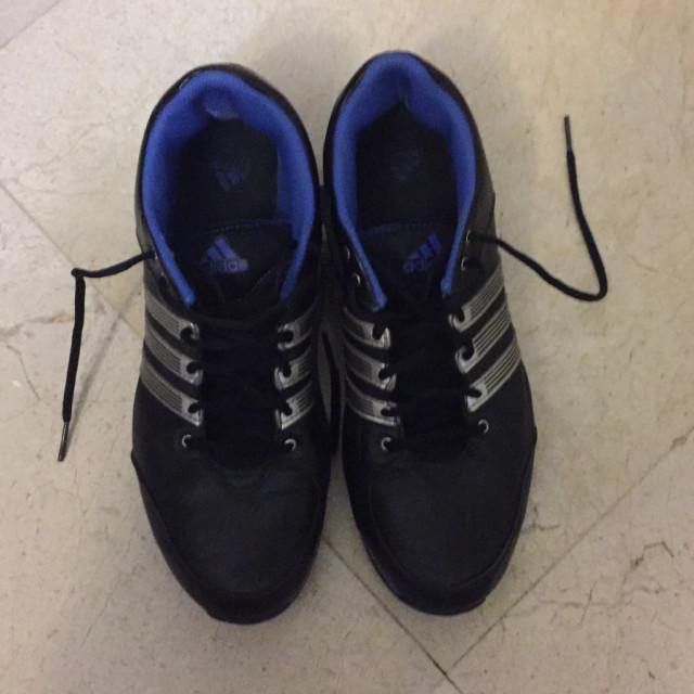 خرید | کفش | زنانه,فروش | کفش | شیک,خرید | کفش | Mesle aks | Adidas,آگهی | کفش | 38 39,خرید اینترنتی | کفش | درحدنو | با قیمت مناسب