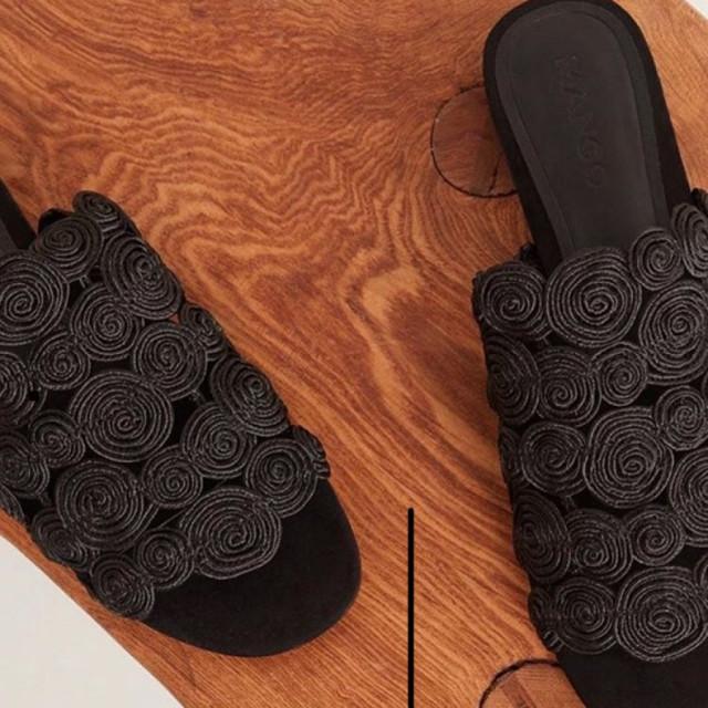 خرید | کفش | زنانه,فروش | کفش | شیک,خرید | کفش | Meshki | Mango,آگهی | کفش | 39,خرید اینترنتی | کفش | جدید | با قیمت مناسب