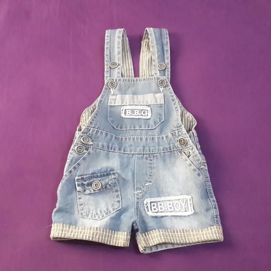 خرید | لباس کودک | زنانه,فروش | لباس کودک | شیک,خرید | لباس کودک | . | تصویر,آگهی | لباس کودک | ذکر شد,خرید اینترنتی | لباس کودک | درحدنو | با قیمت مناسب
