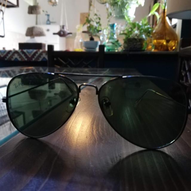 خرید   عینک    زنانه,فروش   عینک    شیک,خرید   عینک    مطابق با عکس    ریبن ,آگهی   عینک    . ,خرید اینترنتی   عینک    درحدنو   با قیمت مناسب