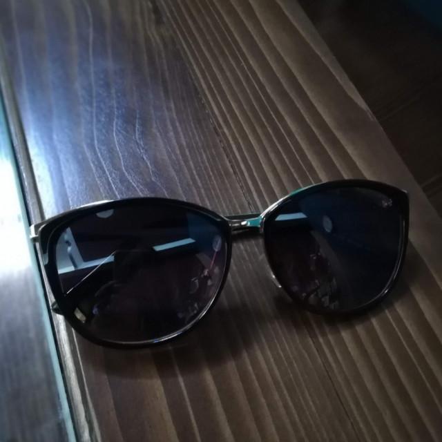 خرید   عینک    زنانه,فروش   عینک    شیک,خرید   عینک    .    گوچی,آگهی   عینک    . ,خرید اینترنتی   عینک    درحدنو   با قیمت مناسب