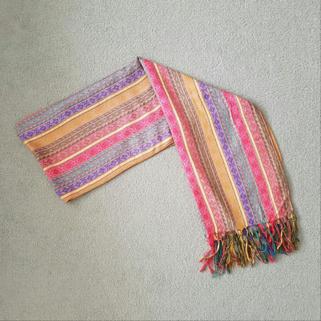 خرید | روسری / شال / چادر | زنانه,فروش | روسری / شال / چادر | شیک,خرید | روسری / شال / چادر | طبق عکس | ..,آگهی | روسری / شال / چادر | 180*50,خرید اینترنتی | روسری / شال / چادر | درحدنو | با قیمت مناسب
