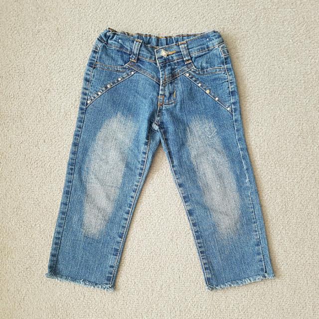 خرید | لباس کودک | زنانه,فروش | لباس کودک | شیک,خرید | لباس کودک | طبق عکس | ZHENG HAO,آگهی | لباس کودک | دور کمر 54 سانتیمتر ,خرید اینترنتی | لباس کودک | درحدنو | با قیمت مناسب