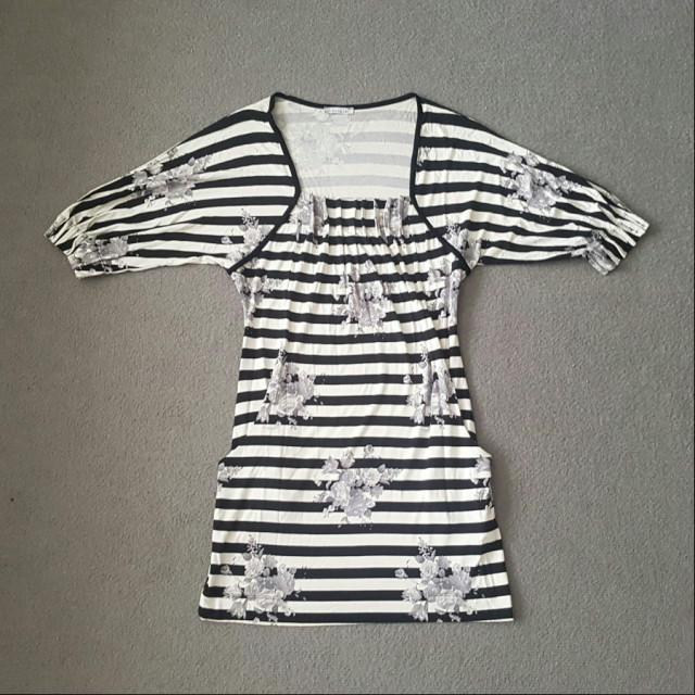 خرید | تاپ / شومیز / پیراهن | زنانه,فروش | تاپ / شومیز / پیراهن | شیک,خرید | تاپ / شومیز / پیراهن | طبق عکس | ...,آگهی | تاپ / شومیز / پیراهن | 36_38,خرید اینترنتی | تاپ / شومیز / پیراهن | درحدنو | با قیمت مناسب