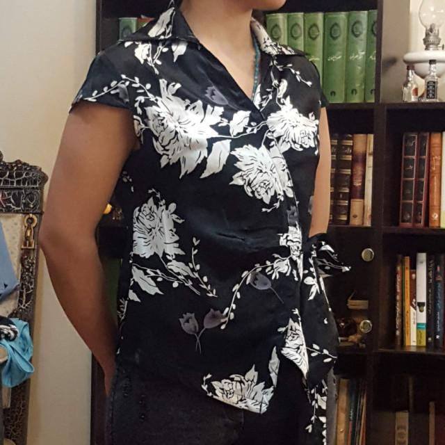 خرید | تاپ / شومیز / پیراهن | زنانه,فروش | تاپ / شومیز / پیراهن | شیک,خرید | تاپ / شومیز / پیراهن | عکس | ژاپنی,آگهی | تاپ / شومیز / پیراهن | 40 و42,خرید اینترنتی | تاپ / شومیز / پیراهن | درحدنو | با قیمت مناسب