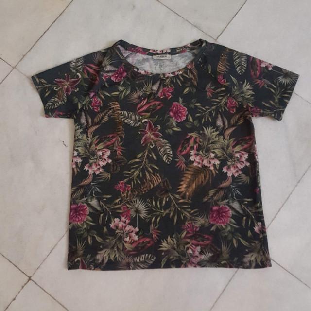 خرید | تاپ / شومیز / پیراهن | زنانه,فروش | تاپ / شومیز / پیراهن | شیک,خرید | تاپ / شومیز / پیراهن | عکس | ال سی,آگهی | تاپ / شومیز / پیراهن | L,خرید اینترنتی | تاپ / شومیز / پیراهن | درحدنو | با قیمت مناسب