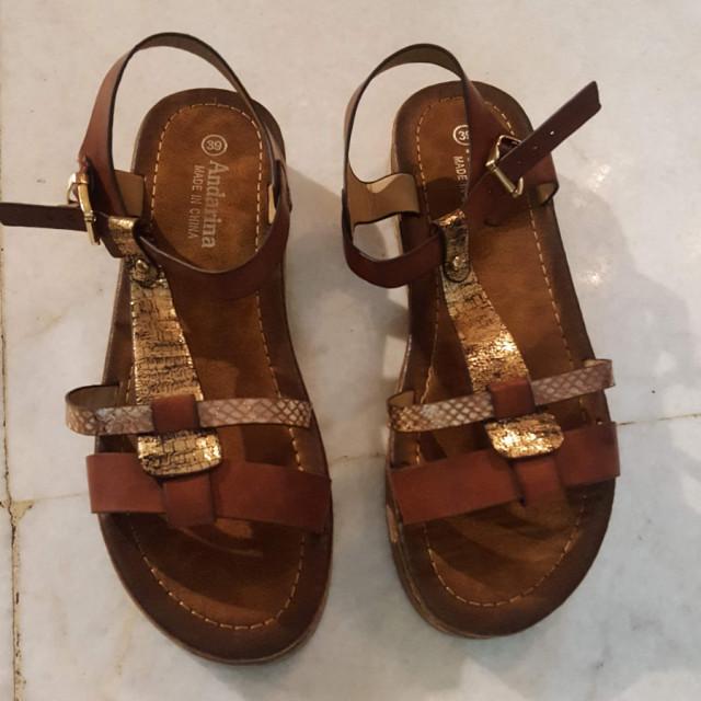 خرید | کفش | زنانه,فروش | کفش | شیک,خرید | کفش | قهوه ای | Andarina,آگهی | کفش | 39,خرید اینترنتی | کفش | جدید | با قیمت مناسب