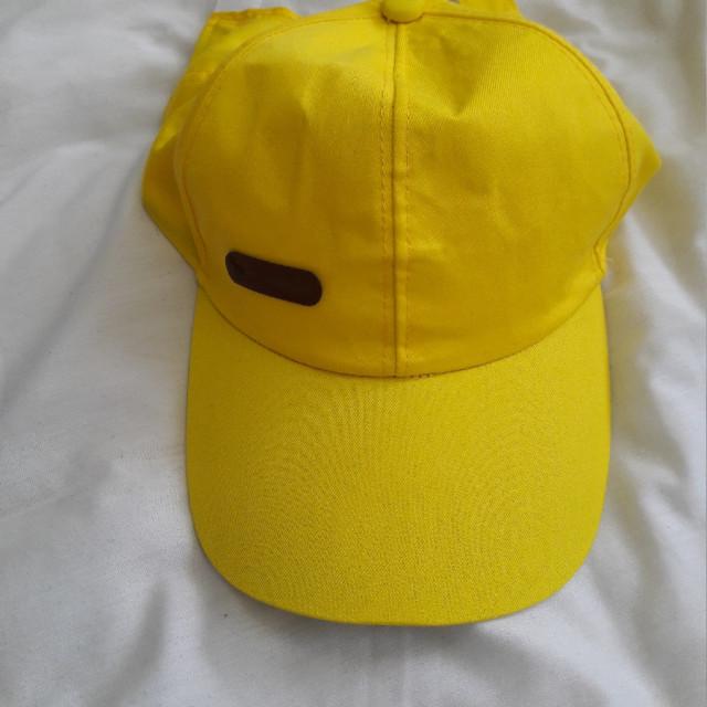 خرید | جوراب / کلاه / دستکش / شال گردن | زنانه,فروش | جوراب / کلاه / دستکش / شال گردن | شیک,خرید | جوراب / کلاه / دستکش / شال گردن | زرد قناری | Albercrombie,آگهی | جوراب / کلاه / دستکش / شال گردن | فری,خرید اینترنتی | جوراب / کلاه / دستکش / شال گردن | جدید | با قیمت مناسب