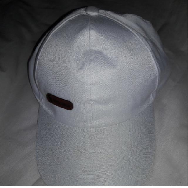خرید | جوراب / کلاه / دستکش / شال گردن | زنانه,فروش | جوراب / کلاه / دستکش / شال گردن | شیک,خرید | جوراب / کلاه / دستکش / شال گردن | دوتاسورمه ای ویه قرمز | Albercrombie,آگهی | جوراب / کلاه / دستکش / شال گردن | فری,خرید اینترنتی | جوراب / کلاه / دستکش / شال گردن | جدید | با قیمت مناسب