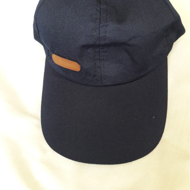 خرید | جوراب / کلاه / دستکش / شال گردن | زنانه,فروش | جوراب / کلاه / دستکش / شال گردن | شیک,خرید | جوراب / کلاه / دستکش / شال گردن | سورمه ای | Albercrombie,آگهی | جوراب / کلاه / دستکش / شال گردن | فری,خرید اینترنتی | جوراب / کلاه / دستکش / شال گردن | جدید | با قیمت مناسب