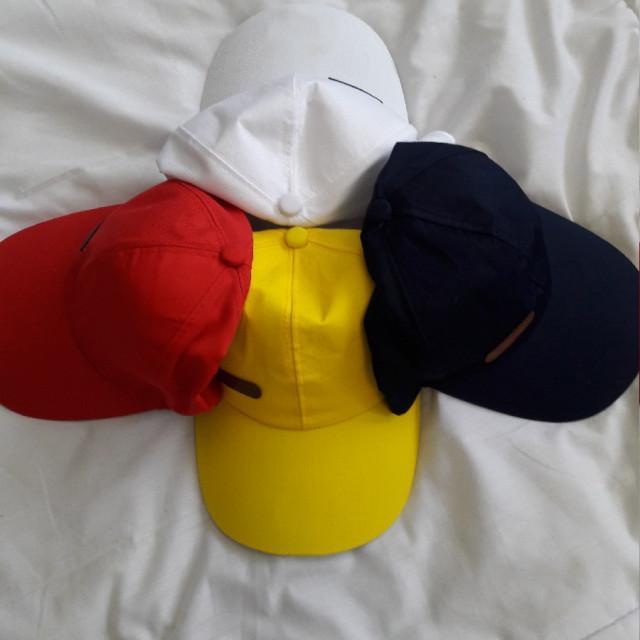 خرید | جوراب / کلاه / دستکش / شال گردن | زنانه,فروش | جوراب / کلاه / دستکش / شال گردن | شیک,خرید | جوراب / کلاه / دستکش / شال گردن | سورمه ای. قرمز. زرد. سفید | Albercrombie,آگهی | جوراب / کلاه / دستکش / شال گردن | فری,خرید اینترنتی | جوراب / کلاه / دستکش / شال گردن | جدید | با قیمت مناسب