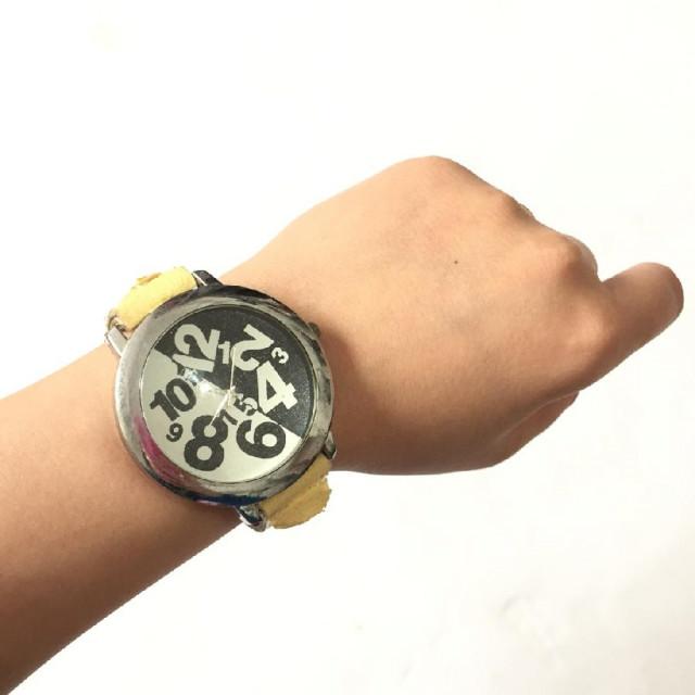 خرید   ساعت   زنانه,فروش   ساعت   شیک,خرید   ساعت   سفید . مشکی   .,آگهی   ساعت   .,خرید اینترنتی   ساعت   درحدنو   با قیمت مناسب