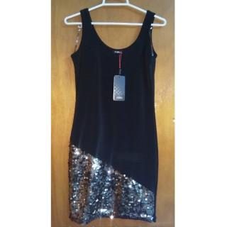 خرید | لباس مجلسی | زنانه,فروش | لباس مجلسی | شیک,خرید | لباس مجلسی | مشکی | Sabra,آگهی | لباس مجلسی | S,خرید اینترنتی | لباس مجلسی | جدید | با قیمت مناسب