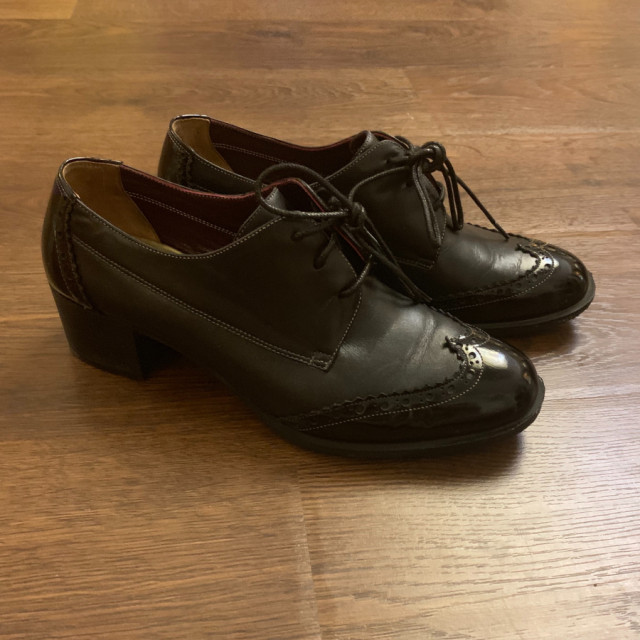 خرید | کفش | زنانه,فروش | کفش | شیک,خرید | کفش | مشکی ترک | ترک,آگهی | کفش | 38,خرید اینترنتی | کفش | درحدنو | با قیمت مناسب