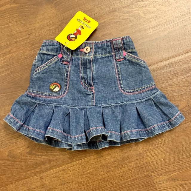 خرید | لباس کودک | زنانه,فروش | لباس کودک | شیک,خرید | لباس کودک | جین | خارجی weekender kids,آگهی | لباس کودک | 48 سانت دور کمر بدون کش آندن,خرید اینترنتی | لباس کودک | جدید | با قیمت مناسب