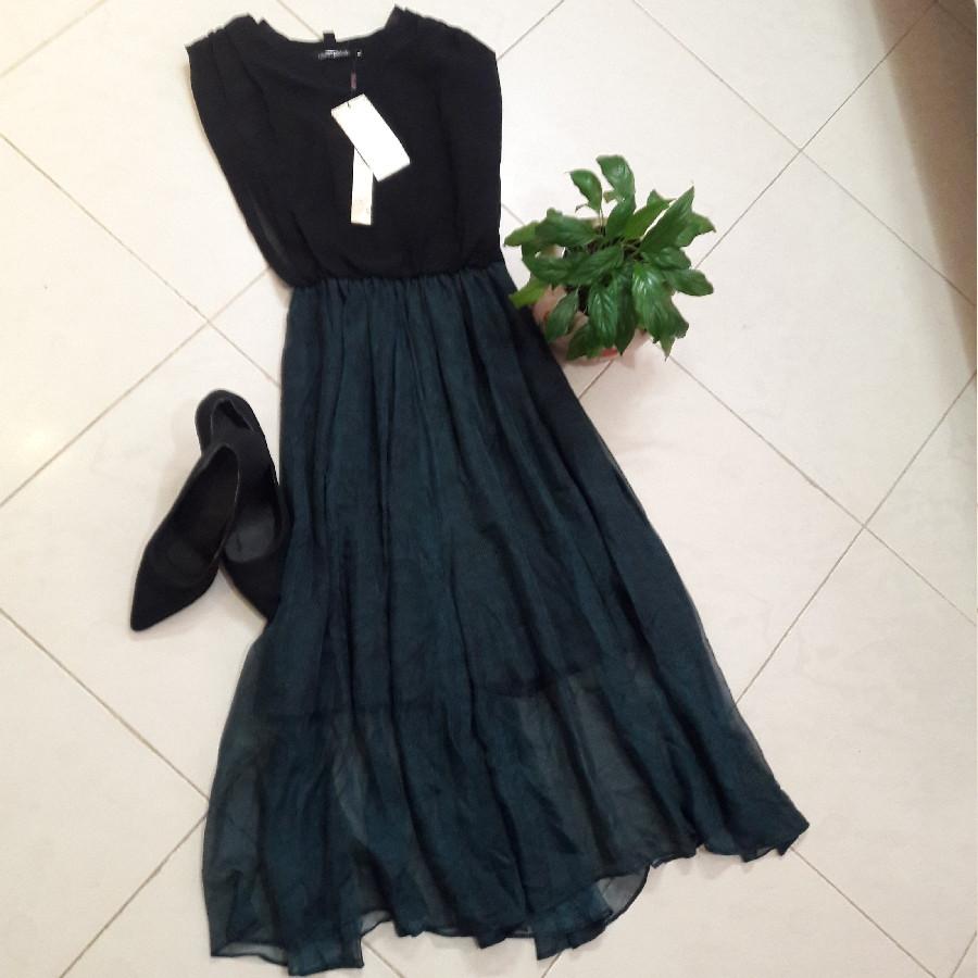 خرید | لباس مجلسی | زنانه,فروش | لباس مجلسی | شیک,خرید | لباس مجلسی | مشکی و سبز یشمی | .,آگهی | لباس مجلسی | L,خرید اینترنتی | لباس مجلسی | جدید | با قیمت مناسب