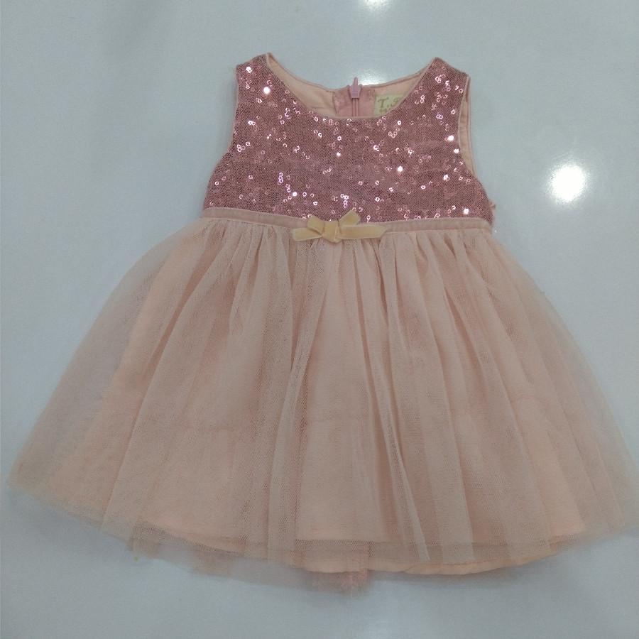 خرید | لباس کودک | زنانه,فروش | لباس کودک | شیک,خرید | لباس کودک | صورتی | T.b.b,آگهی | لباس کودک | 6تا نه ماه ولی 5ماهم میتونه بپوشه اگه بچه درشت باشه کمتر از 5 هم میتونه,خرید اینترنتی | لباس کودک | درحدنو | با قیمت مناسب