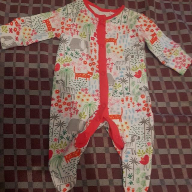 خرید | لباس کودک | زنانه,فروش | لباس کودک | شیک,خرید | لباس کودک | طبق تصویر | Next baby,آگهی | لباس کودک | نوزادی,خرید اینترنتی | لباس کودک | جدید | با قیمت مناسب