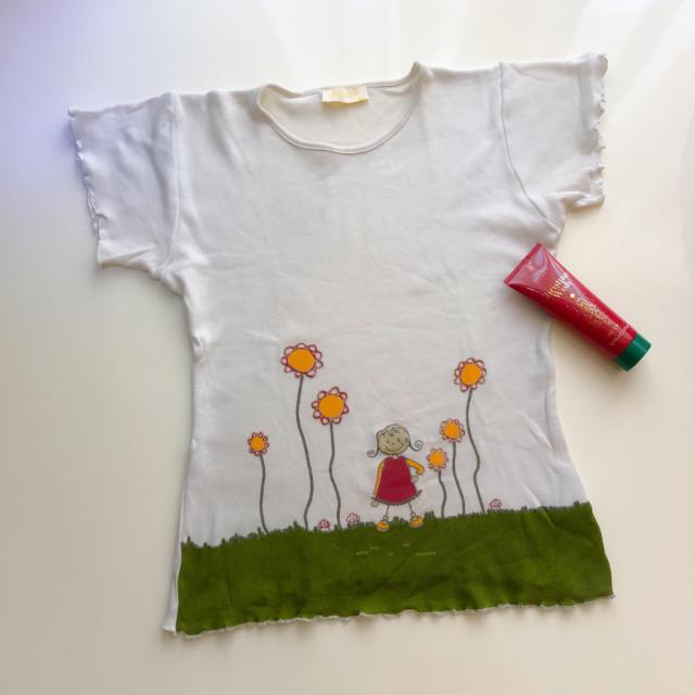 خرید | لباس کودک | زنانه,فروش | لباس کودک | شیک,خرید | لباس کودک | سفید | Scamp,آگهی | لباس کودک | 10 تا 15 سال,خرید اینترنتی | لباس کودک | درحدنو | با قیمت مناسب