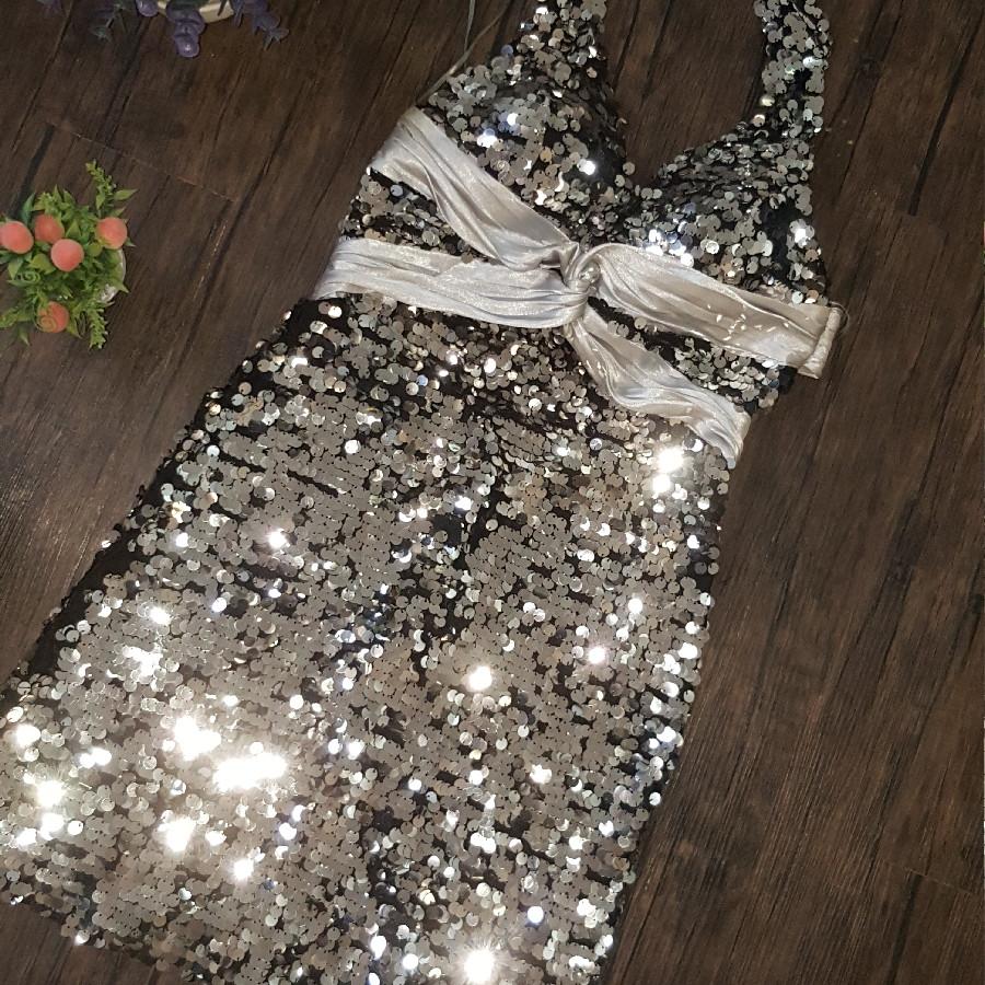 خرید | لباس مجلسی | زنانه,فروش | لباس مجلسی | شیک,خرید | لباس مجلسی | نقره ای | -,آگهی | لباس مجلسی | 44,خرید اینترنتی | لباس مجلسی | درحدنو | با قیمت مناسب