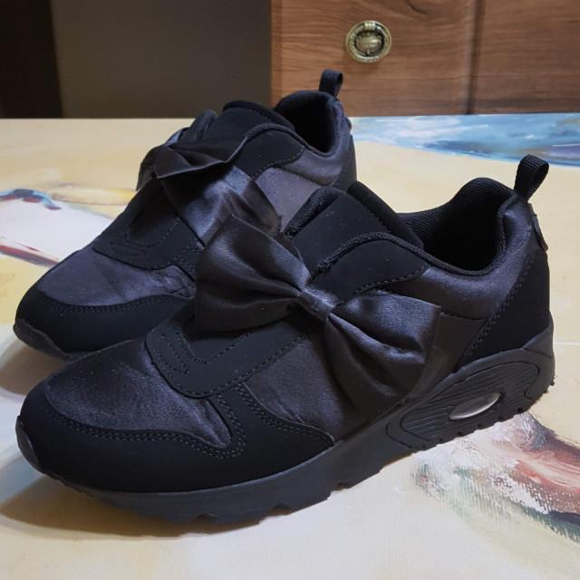 خرید | کفش | زنانه,فروش | کفش | شیک,خرید | کفش | PIC |  ترک Graceland,آگهی | کفش | 38,خرید اینترنتی | کفش | درحدنو | با قیمت مناسب