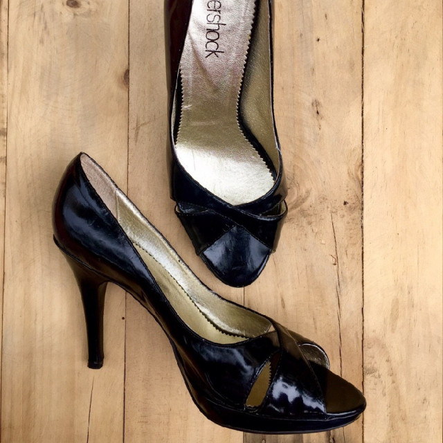 خرید | کفش | زنانه,فروش | کفش | شیک,خرید | کفش | مشکی | Aftershock,آگهی | کفش | 38,خرید اینترنتی | کفش | درحدنو | با قیمت مناسب