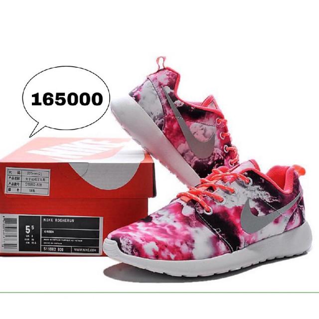 خرید | کفش | زنانه,فروش | کفش | شیک,خرید | کفش | سرخابی | Nike,آگهی | کفش | 37,خرید اینترنتی | کفش | جدید | با قیمت مناسب